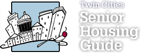 Twin Cities Senior Housing & Senior Resources